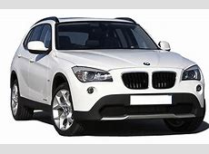 BMW X1 and Toyota Fortuner On Top Of Sales Pick Just