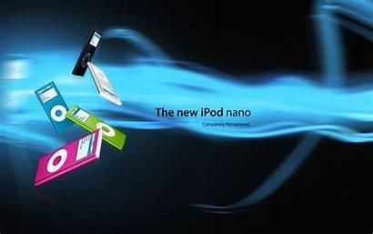 Wallpapers Ipod Nano Desktop Pc Hq Mac