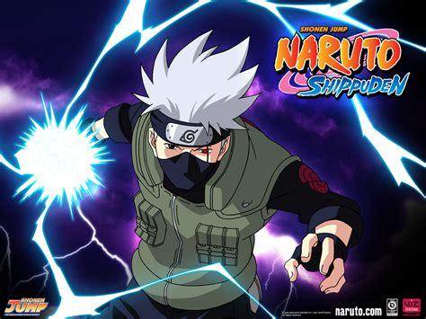 Naruto Wallpaper (9053751)