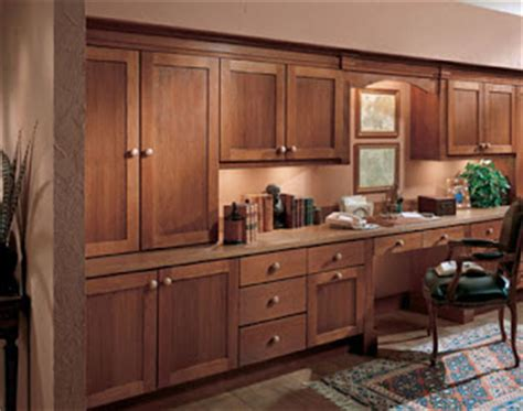 Wellborn Cabinet Inc Linkedin by Gold Notes Style List 3 The 150 Max Home Office Edition