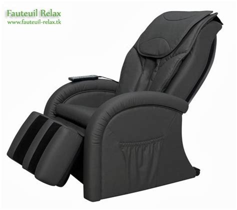 nettoyer le cuir d un canapé fauteuil relax roma fauteuil relax
