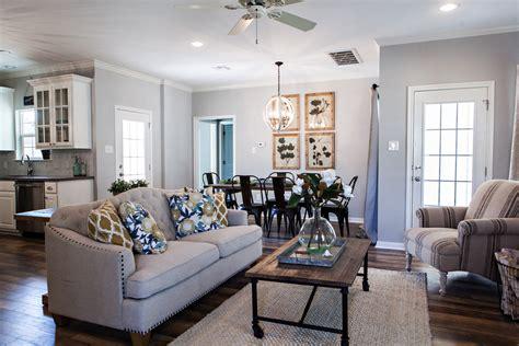 magnolia waco tx villas estate powley st