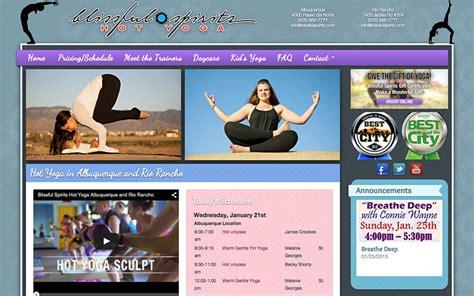 web design albuquerque 6g web design albuquerque web design