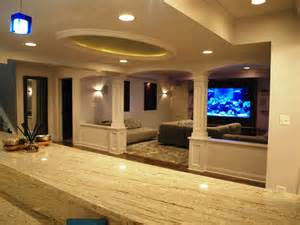 colonial home design lake forest basement remodel by leslie at normandy