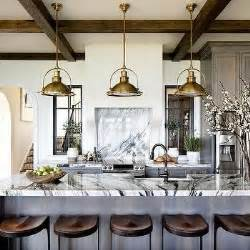 lighting ideas for kitchens best 25 white wood kitchens ideas on white 7047