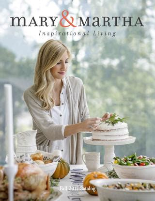 mary martha fall  catalog  mary martha issuu