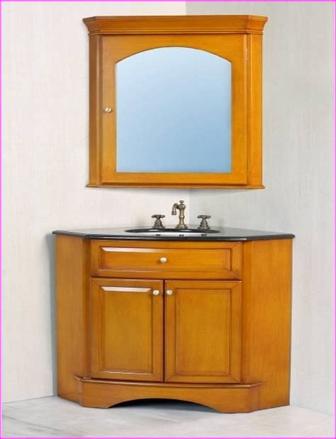 30 Inch Bathroom Vanity Home Depot home depot 30 inch vanity on a sweet sugar
