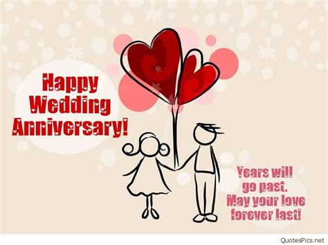 Awesome Happy Anniversary by Awesome Happy Marriage Anniversary Gifs