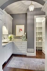 Best grey kitchen walls ideas on gray