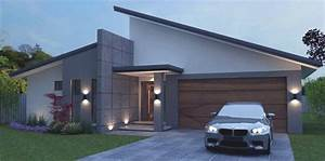 YOU WILL LOVE THIS moderen 4 bed house plans modern 4