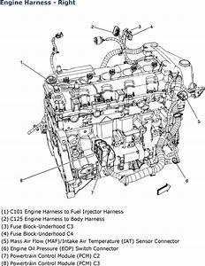 Hummer H 3 Engine Diagram