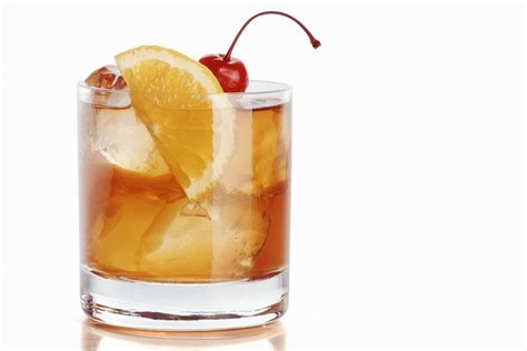 whiskey cocktails vieux carre cocktail an essential rye whiskey recipe