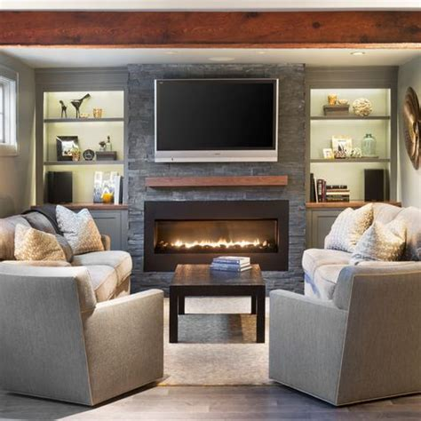 narrow living room layout with fireplace 15 must see narrow living room pins room layout design