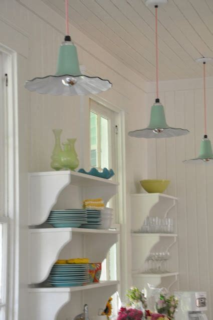 cottage kitchen lighting best 20 cottage lighting ideas on 2656