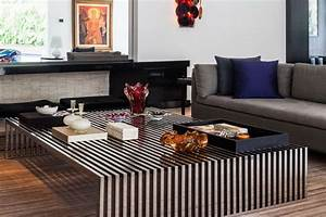 Ns house dreamy interior luxury topics luxury portal for Interior decorators dartmouth ns
