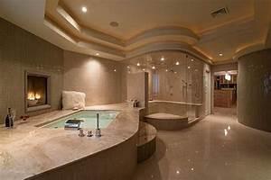 Best Wohnideen Altes Haus Images Amazing Home Ideas