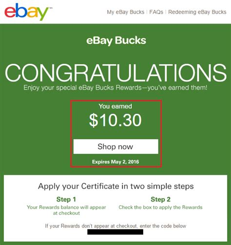 01588 Abc Gift Cards Promo Code by Gift Cards Coupons Ebay Bucks Code Cleaning Product