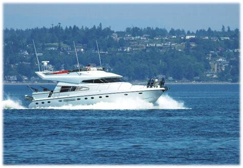 Party Boat Rental Vancouver Bc by Boat Charter Seattle Wa Boat Rental Seattle Puget Sound