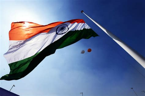 26 Indian Flag Images & Wallpapers That Makes Every Indian