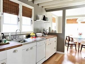 white kitchen ideas 1784