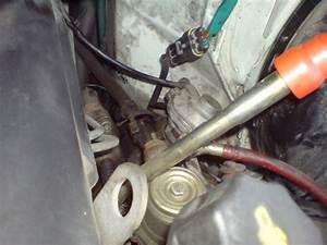 Panne Injection : iveco 35 10 comment enlever l 39 anti d marrage iveco diesel auto evasion forum auto ~ Gottalentnigeria.com Avis de Voitures