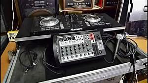 Yamaha Stagepas 400i : yamaha stagepas 400i mixer amplifier numark mt pro3 ~ Jslefanu.com Haus und Dekorationen