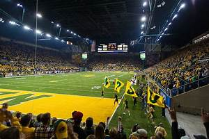 North Dakota State Bison football | Wiki | Everipedia