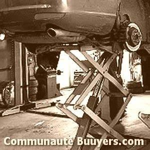 Avis Garage : avis garage waeles garages ~ Gottalentnigeria.com Avis de Voitures