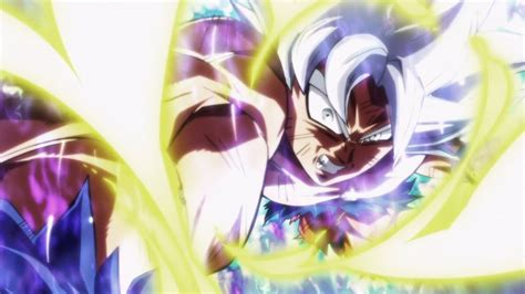dragon ball super amv legends  die youtube