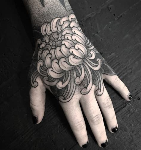 50+ Meaningful Tattoos for Women (2020) Tribal Designs & Ideas