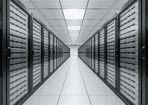 data centers play fast  loose  reliability