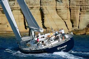 Nautor39s Swan SWAN 100 S For Sale Boats For Sale Used
