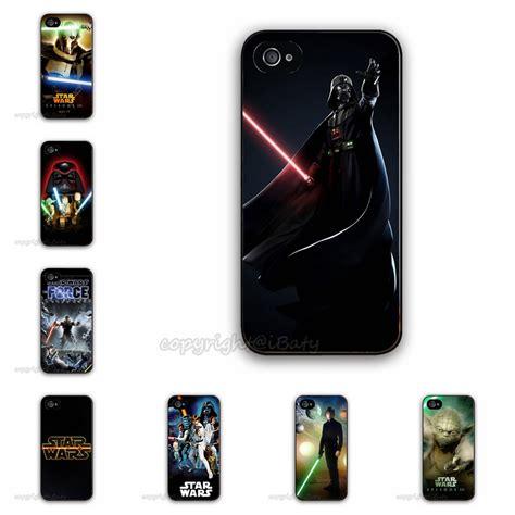 wars iphone popular wars iphone 5 buy cheap wars