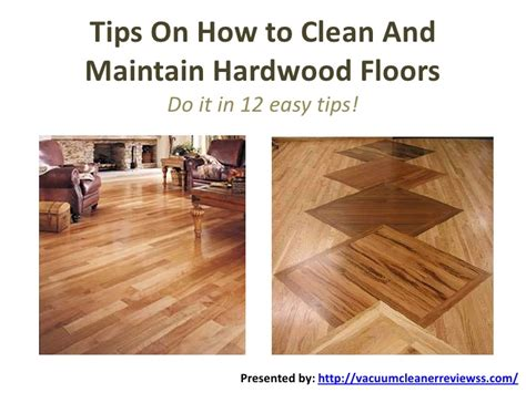 how to get wood floors really clean top 28 how to clean really hardwood floors how to clean and care for hard wood floors how
