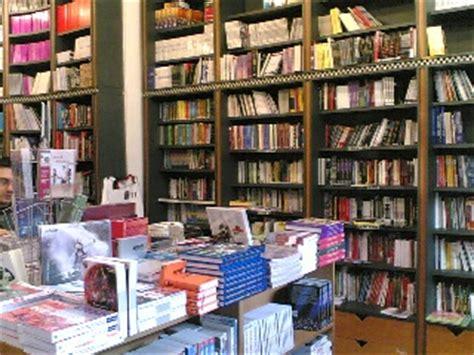 la libreria dello sport la libreria dello sport di libreria dello sport