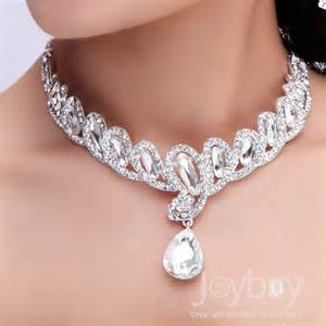 cheap bridesmaid jewelry bridal sets cheap bridal sets wedding jewelry