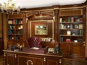 Home Office Furniture Stores 28 Images Home Office