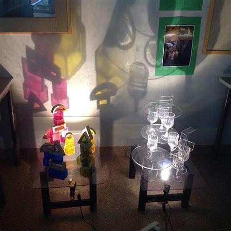 reggio emilia light table 527 best light shadow reflection play images on