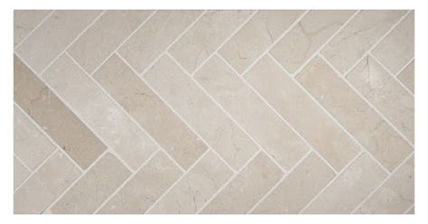 herringbone tile pattern 6x24 complete tile collection