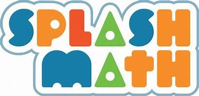 Math Splash Splashmath Fun Skills Learn Grade