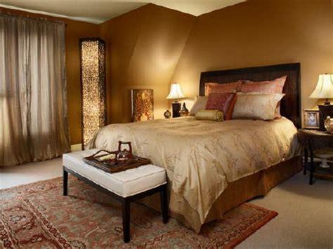 blue  gray bedrooms calming bedroom paint colors master bedroom wall color bedroom designs