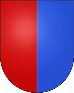 File Tessin-coat Of Arms Svg