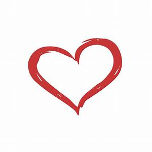 Logo Elements Tag love - Logoobject.com