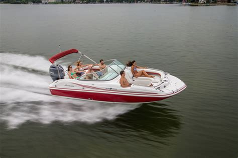 Pictures Of Hurricane Deck Boats by Hurricane Deck Boats Images