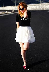Trend Outfits With Tutu Skirt u00bb Celebrity Fashion Outfit Trends And Beauty Tips