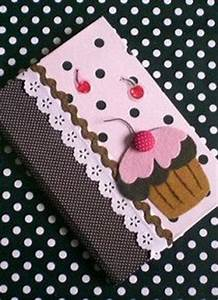 25+ best ideas about Decorated notebooks on Pinterest