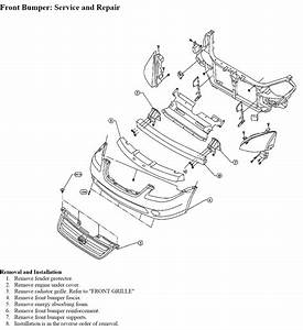 diagram 2007 nissan altima headlights imageresizertoolcom With 2002 kia rio transmission diagram nissan quest fuse box diagram ford f