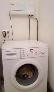 Machine A Laver Sans Raccordement : laver son linge sans lessive avec eco landry ~ Premium-room.com Idées de Décoration