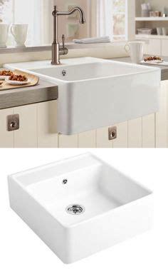 porcelain kitchen sink australia villeroy and boch kitchen sinks australia wow 4329