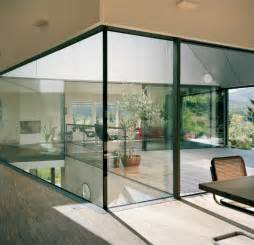 home plans with pictures of interior house plans and design modern house plans with interior courtyard